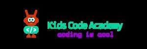 Kids Code Academy Vertical-01